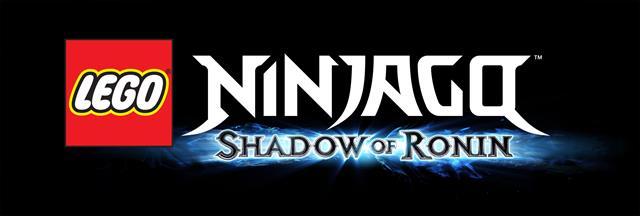LEGO Ninjago: Shadow of Ronin Villains Revealed