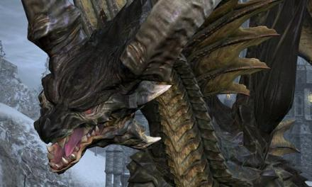 FINAL FANTASY XIV: A Realm Reborn Patch 2.55 – Before the Fall arrives today