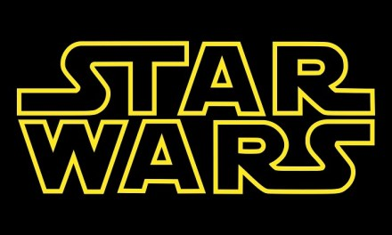 Star Wars VII – Trailer ft. Luke Skywalker