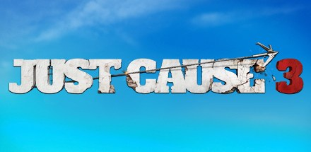 Just Cause 3 Gameplay Trailer Revealed