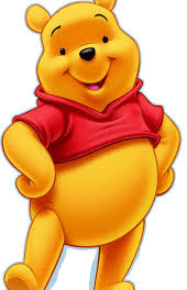 Disney developing a live action 'Winnie the Pooh' movie