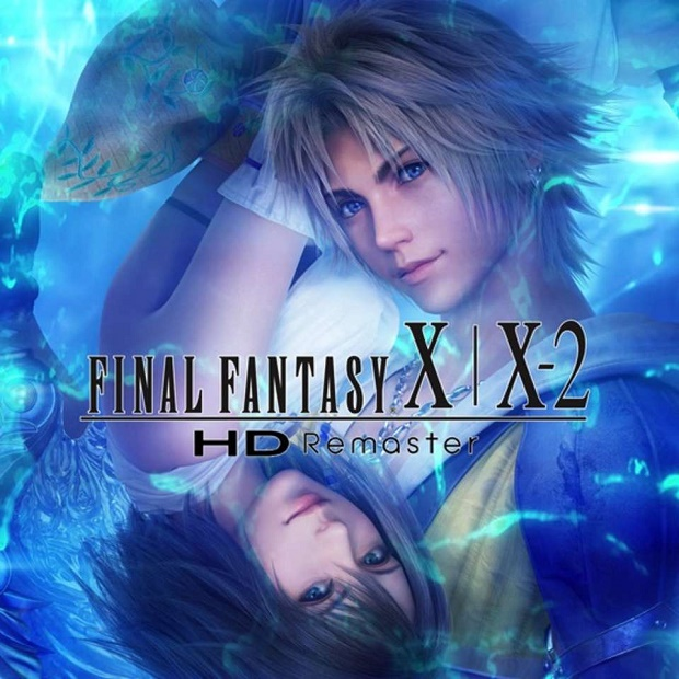 """""""Return to Spira"""" in brand new trailer for FINAL FANTASY X/X-2 HD Remaster"""