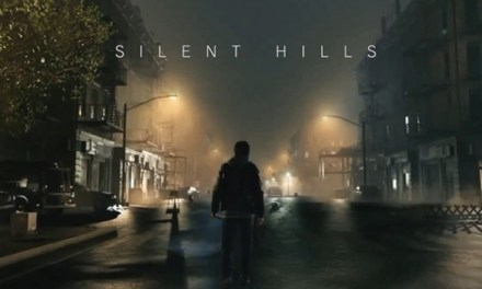 Guillermo del Toro Speaks about Silent Hills Cancellation