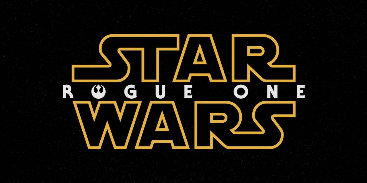 Diego Luna joins Star Wars: Rogue One