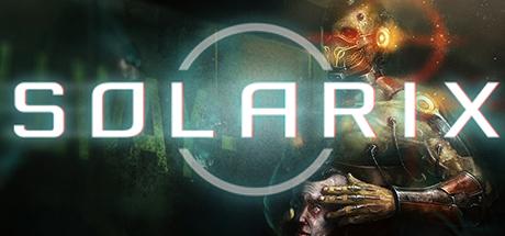 Review: Solarix