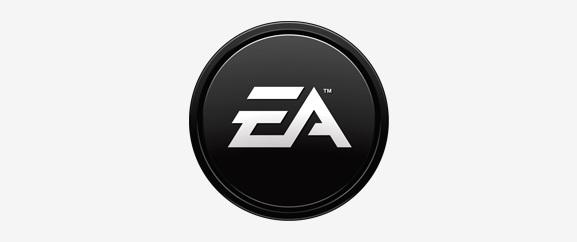 EA E3 Briefing
