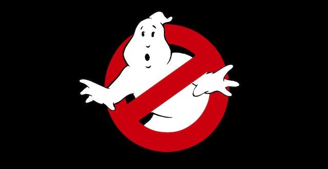 Chris Hemsworth Cast in Ghostbusters
