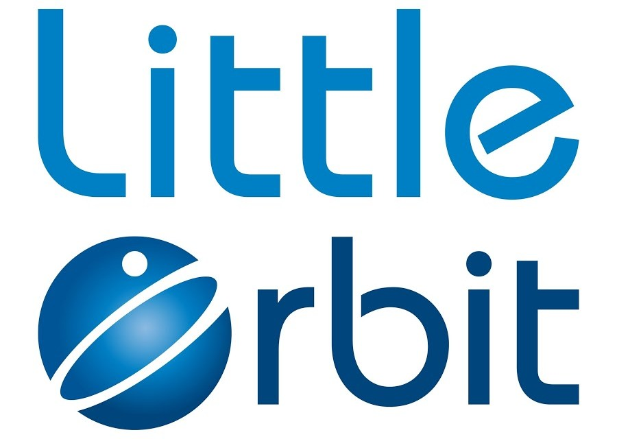 Little Orbit Blasts Off With A Stellar Line Up At E3 2015!