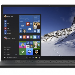 Windows 10 Release Date Announced