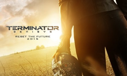 Review: Terminator Genisys, Terminators Aplenty!