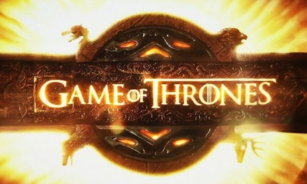Game of Thrones: Is the end Nigh?