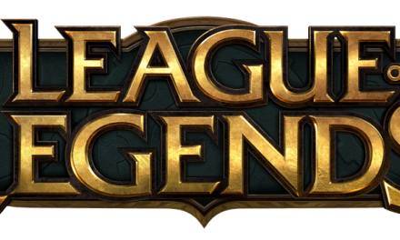 League of Legends: Tips for Beginners