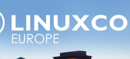 LinuxCon Keynote Speakers Announced
