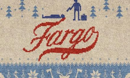 Fargo Season Two Trailer Goes Full 70's