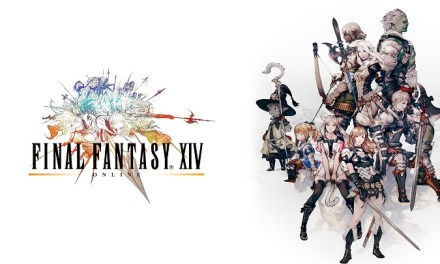 Final Fantasy XIV news, player numbers soar!