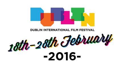 DIFF Announces Short Film Submissions