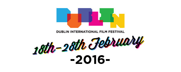DIFF Announces Short Film Submissions