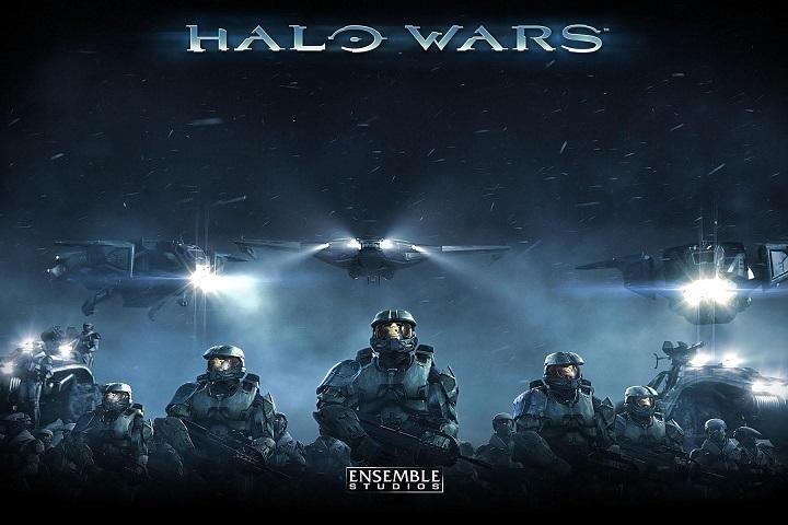 Halo Wars 2 Confirmed at Gamescom!