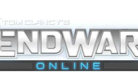 Tom Clancy's Endwar Online Closed Beta Arrives!