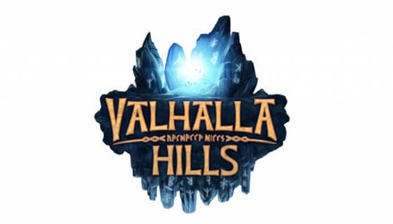 Review: Valhalla Hills