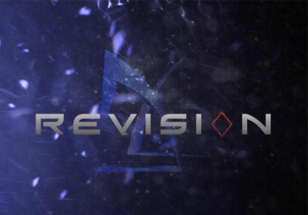 Revision for Original Deus Ex Announced!