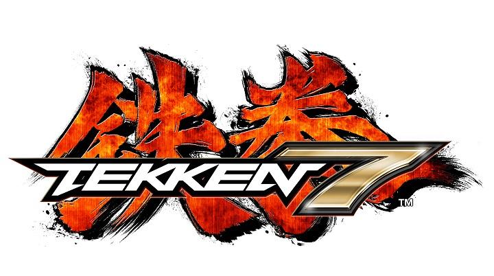 Tekken 7 World Championship EU Qualifiers Announced!