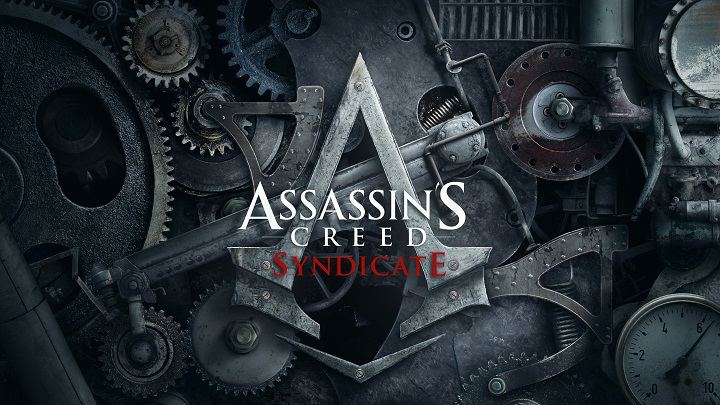 Review: Assassin's Creed Syndicate