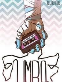 Review: Limbo #1