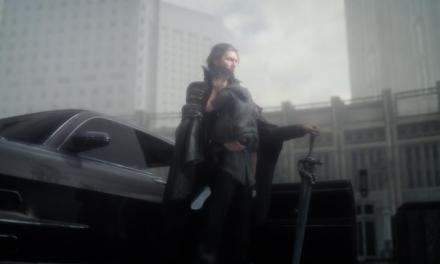 Most wanted games from Square Enix in 2016