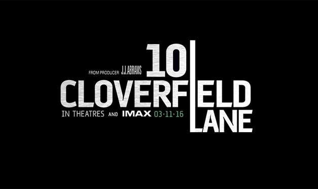 The 10 Cloverfield Lane trailer is here and hints at a new direction for the series