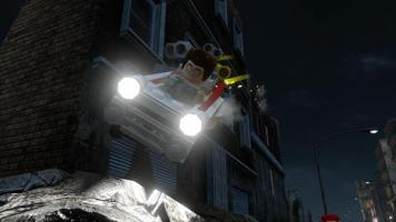 Ghostbusters_HUB_(6)_bmp_jpgcopy