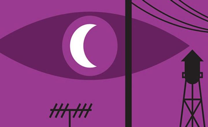 Review: Welcome to Night Vale Novel