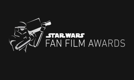 Star Wars Fan Film Awards Launched By J.J. Abrams