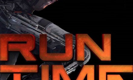 Book Review: Runtime