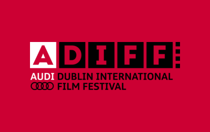 ADIFF Upcoming Irish Releases Part One