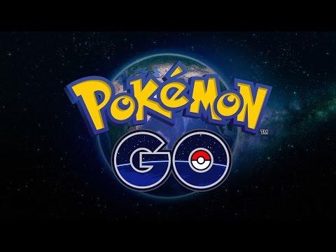 Pokémon GO News from Niantic