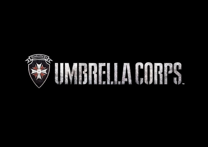 New Gameplay Details Revealed for Umbrella Corps!