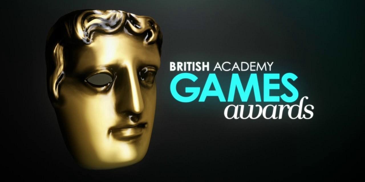BAFTA Games Awards 2016 Winners