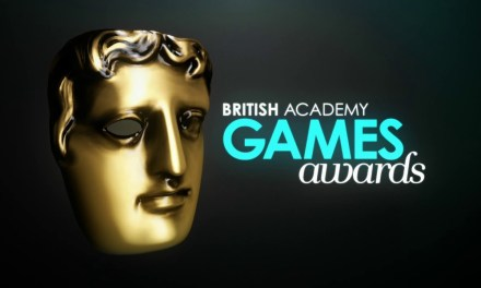 BAFTA Games Awards 2016 Winners