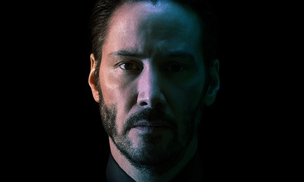 Synopsis for John Wick 2 Revealed