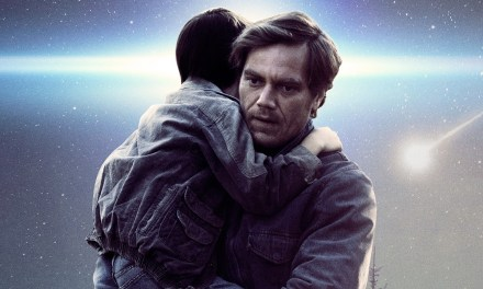 Review: Midnight Special