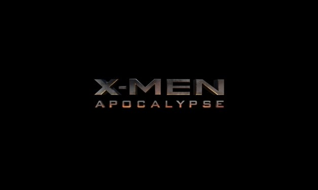 Final X-Men: Apocalypse trailer released!