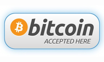 Steam are now accepting payment via Bitcoin