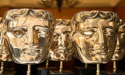 BAFTA TV Awards 2016 – Winners