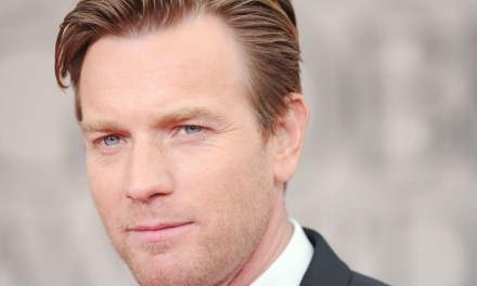 Fargo Season 3: Ewan McGregor To Play Lead Roles