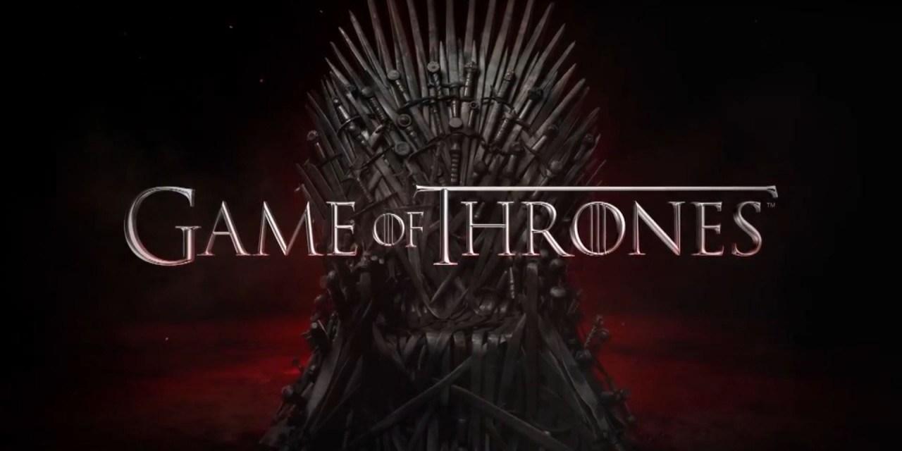 Review: Game of Thrones Season 6 Ep 3 – Oathbreaker
