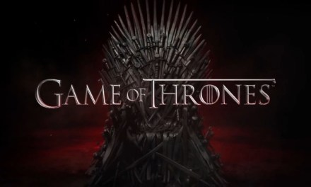 Review: Game of Thrones Season 6 Ep 3 – Oathbreaker