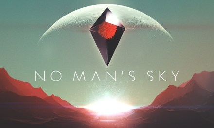No Man's Sky Delayed again!