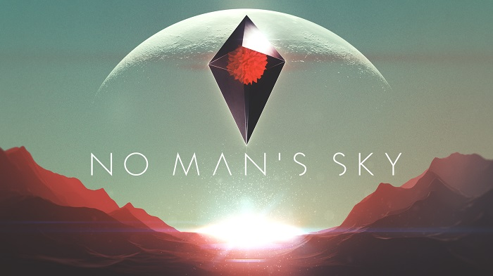No Man's Sky Delayed again!