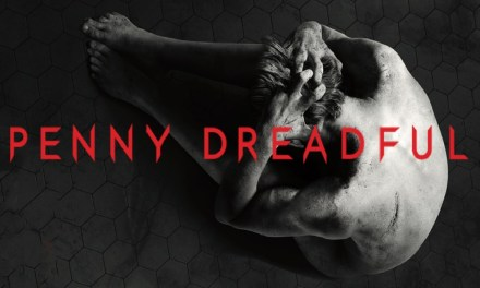 Review: Penny Dreadful Season 3 Episode 1